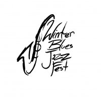 Winter Blues Jazz Festival