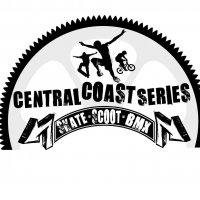 Central Coast Series