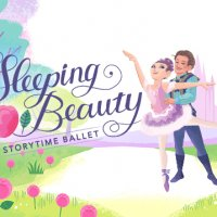 Storytime Ballet The Sleeping Beauty